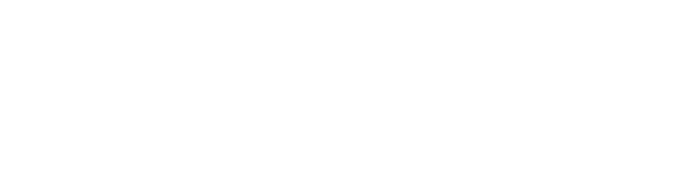 未来の羽根/THE GRAND WING OF